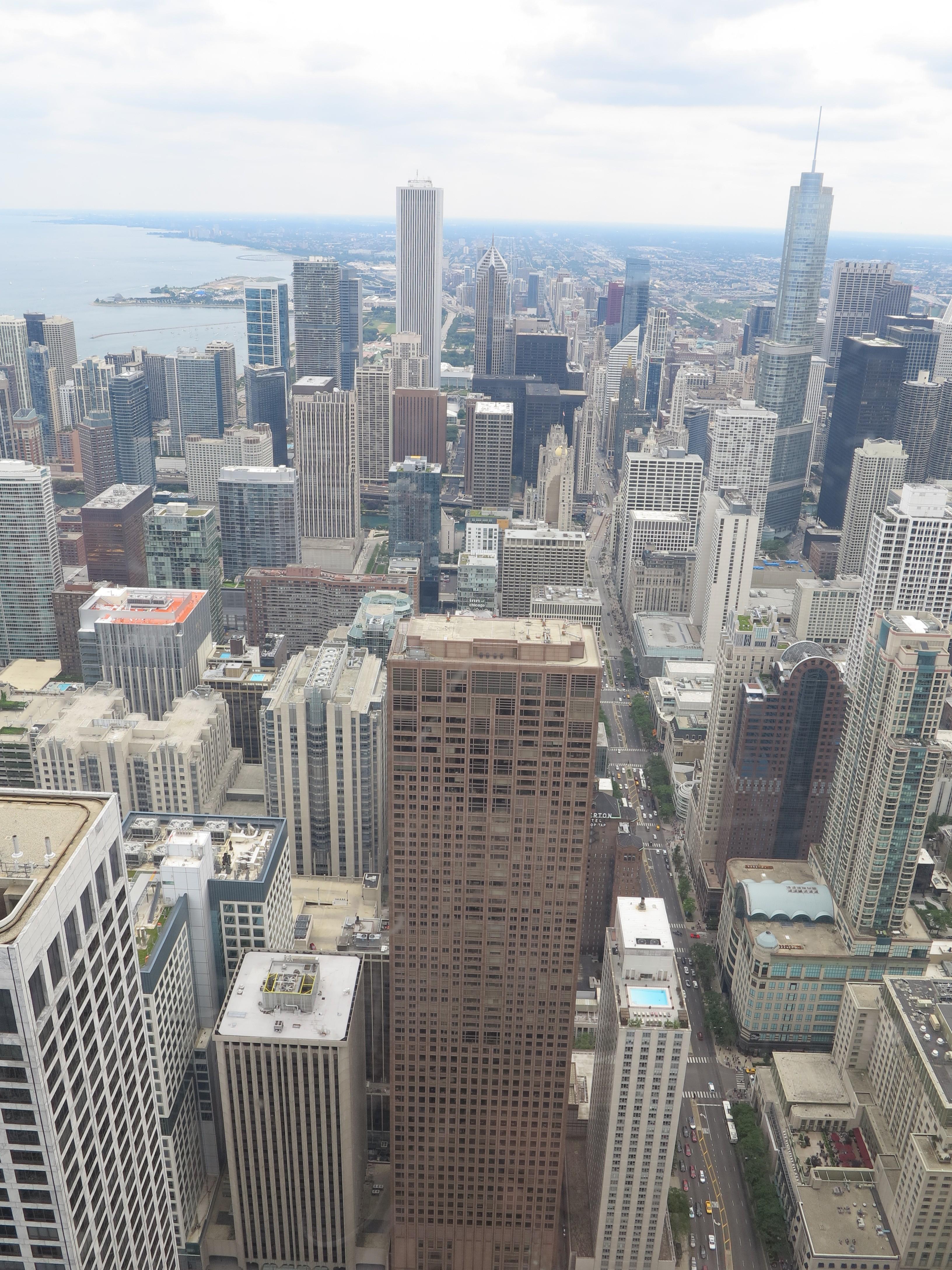 Senican Karol-Chicago