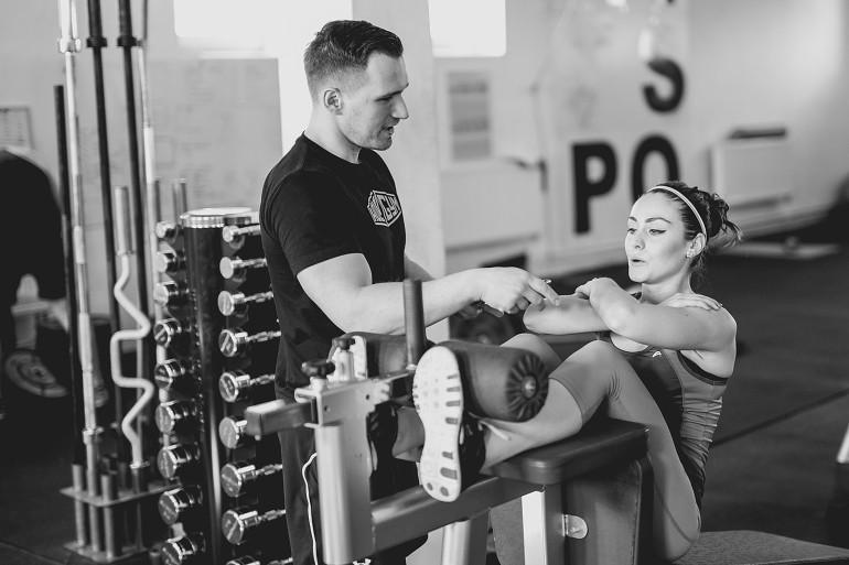 daniel_zvach_trening