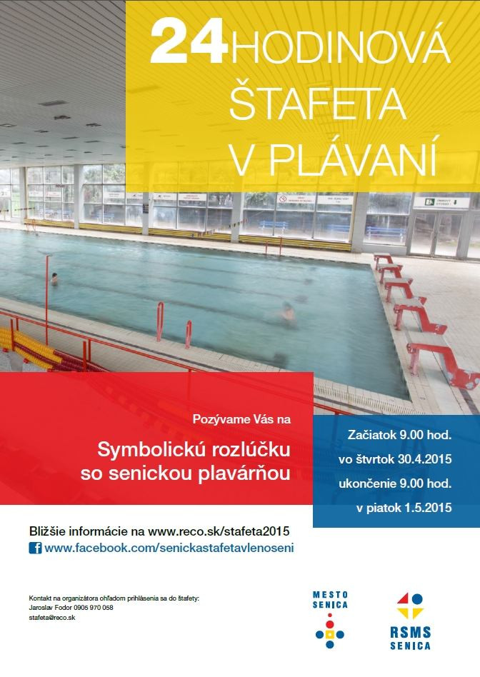 stafeta_v_plavani