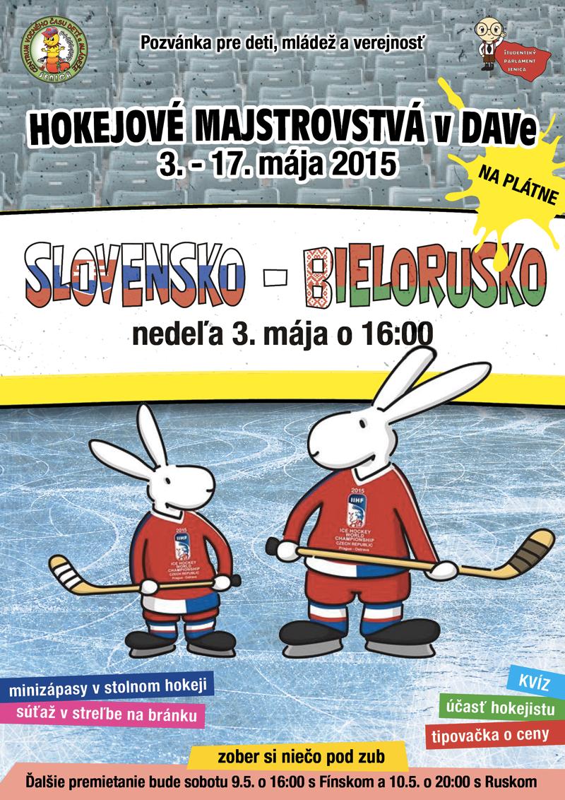 Hokejove-majstrovstva-sveta-v-DAVe