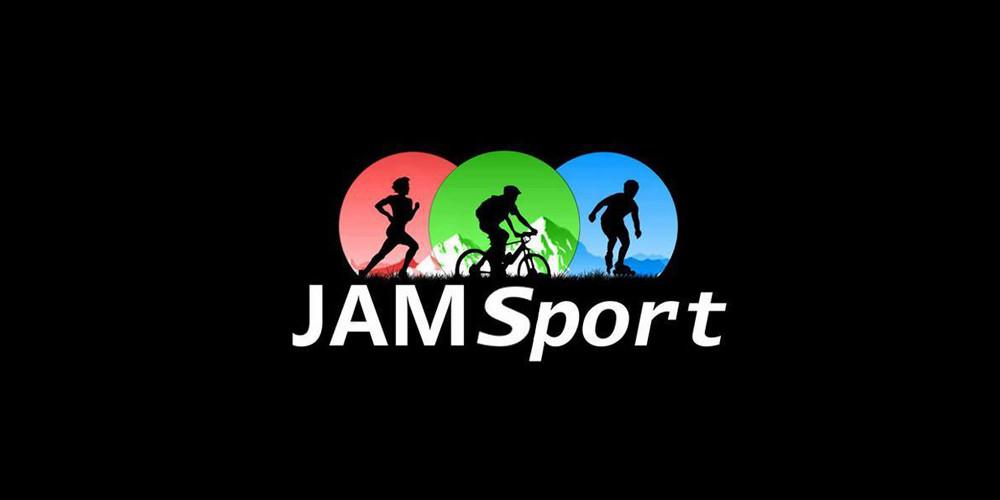 podporuj-lokalnych-jam-sport