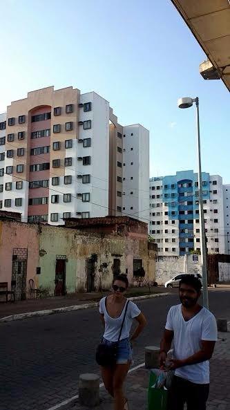 Lucka Fortaleza