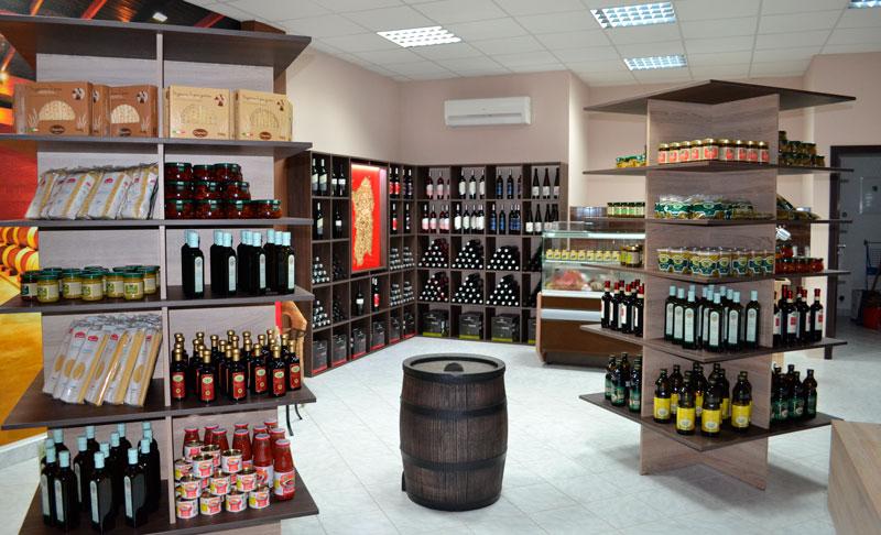 Vino-Sardo-Senica-Plus-Interier-3