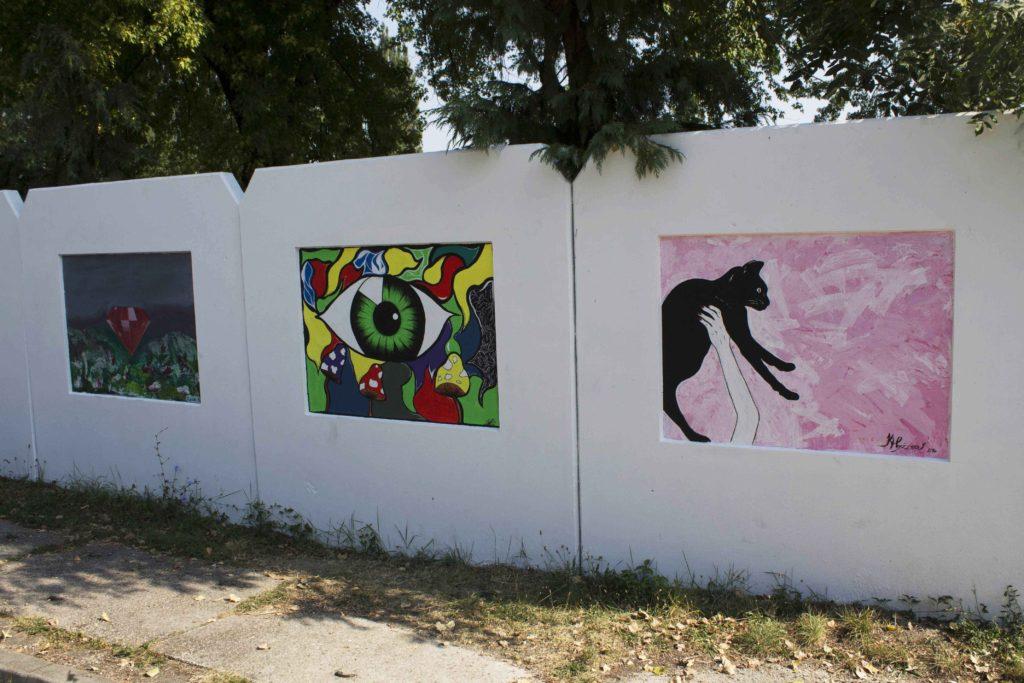 galeria-stena-senica-10