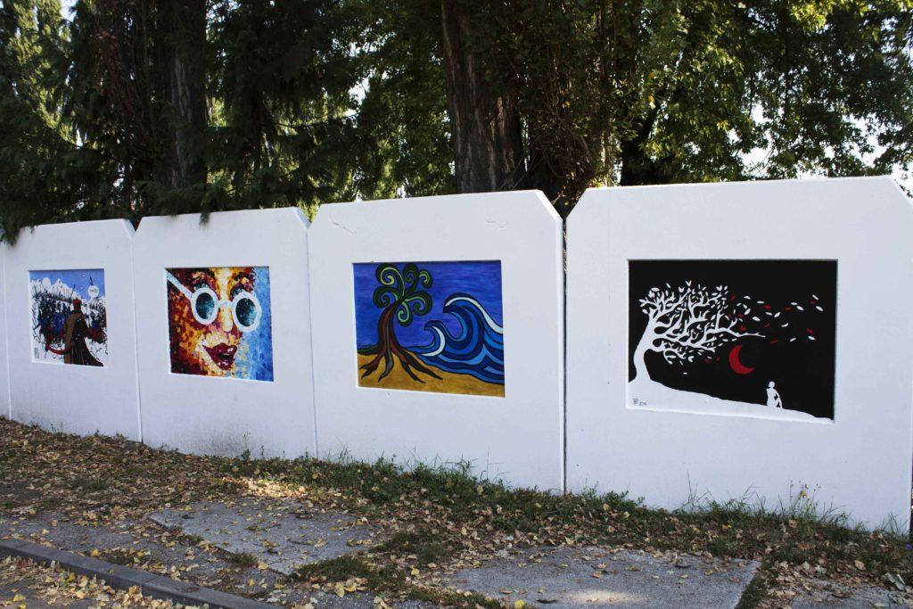 galeria-stena-senica-8