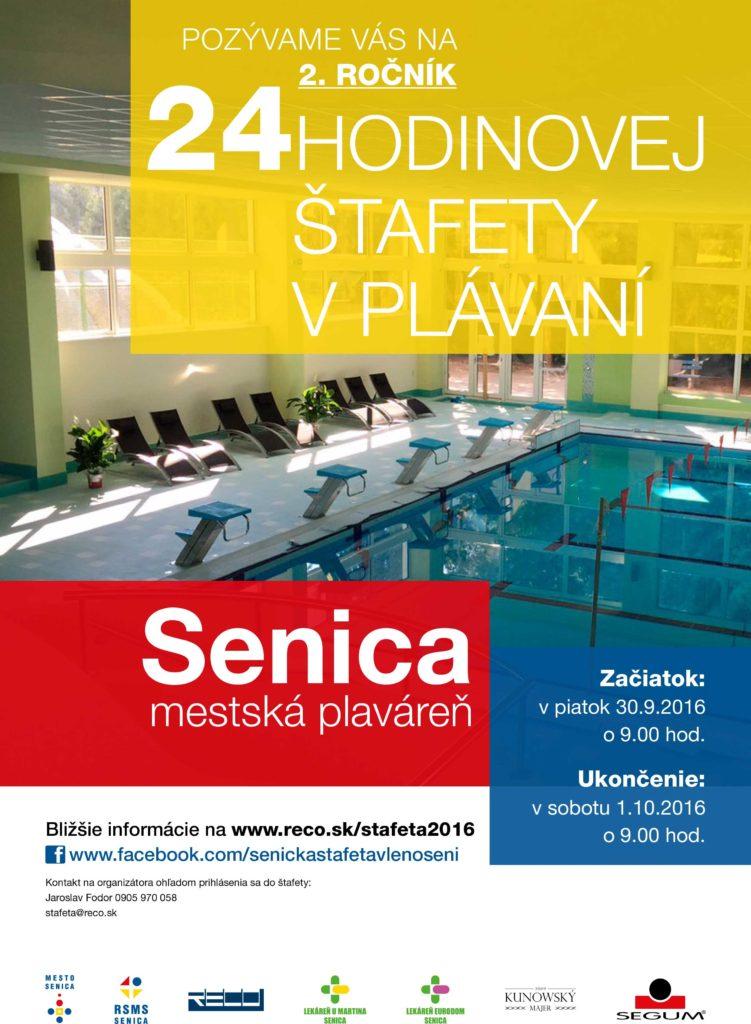 pozvanka-stafeta-plavanie-2016