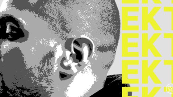 Do Senice sa vracia Ektor s novým albumom