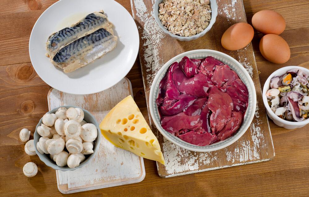 zdravie-senicanov-potraviny
