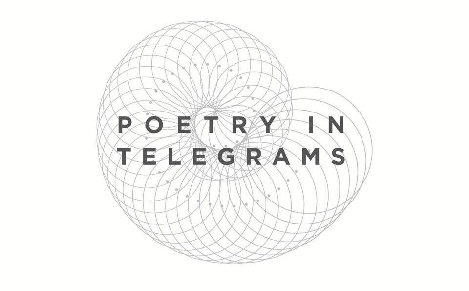 logo-poetry-in-telegrams