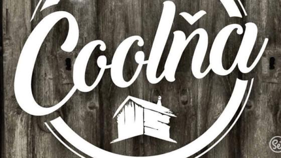 Coolňa – kvalitné občerstvenie vo Vianočnej dedinke
