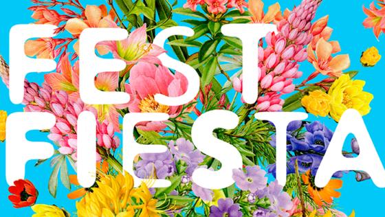 Fest Fiesta: Príďte zahájiť festivalovú sezónu do Kunova!