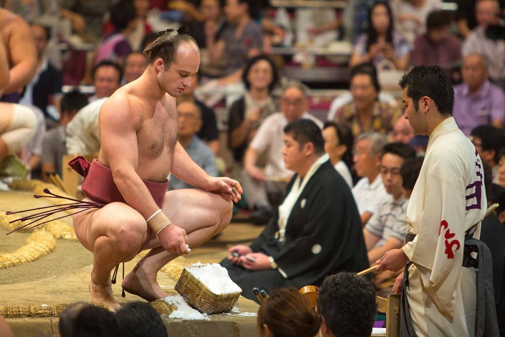 2012-09-15-sumo-48