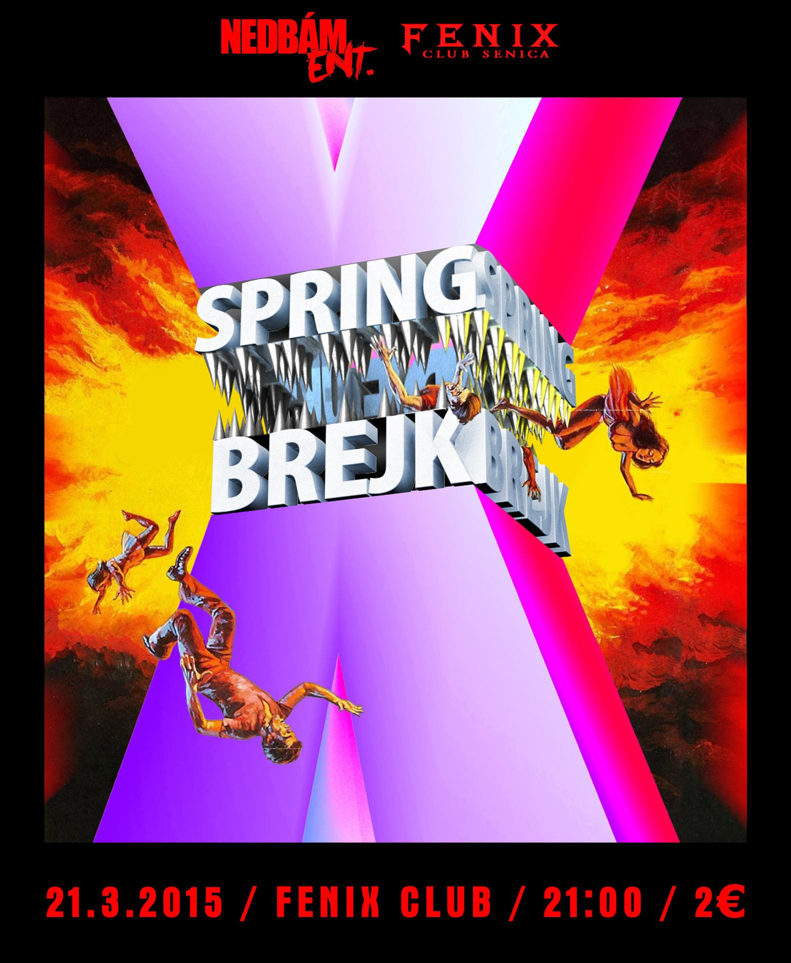 spring-brejk-poster