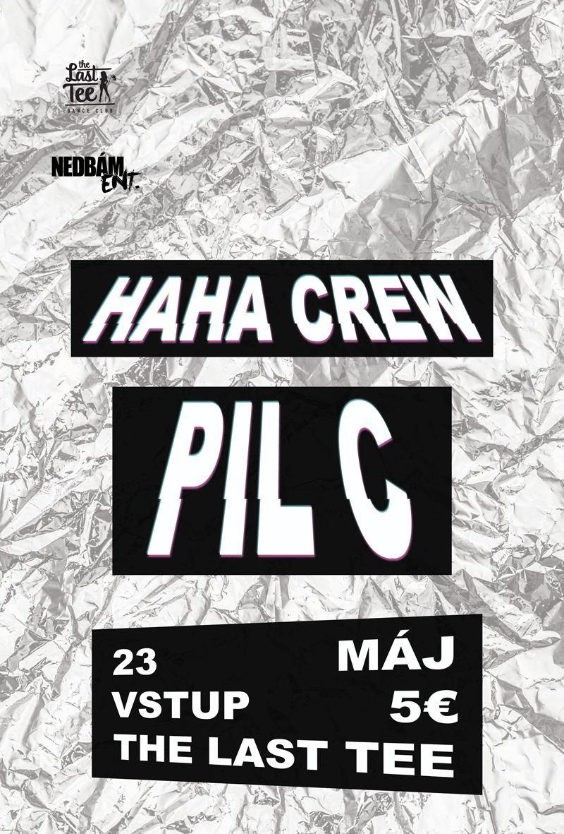 haha_crew_pil_c_senica