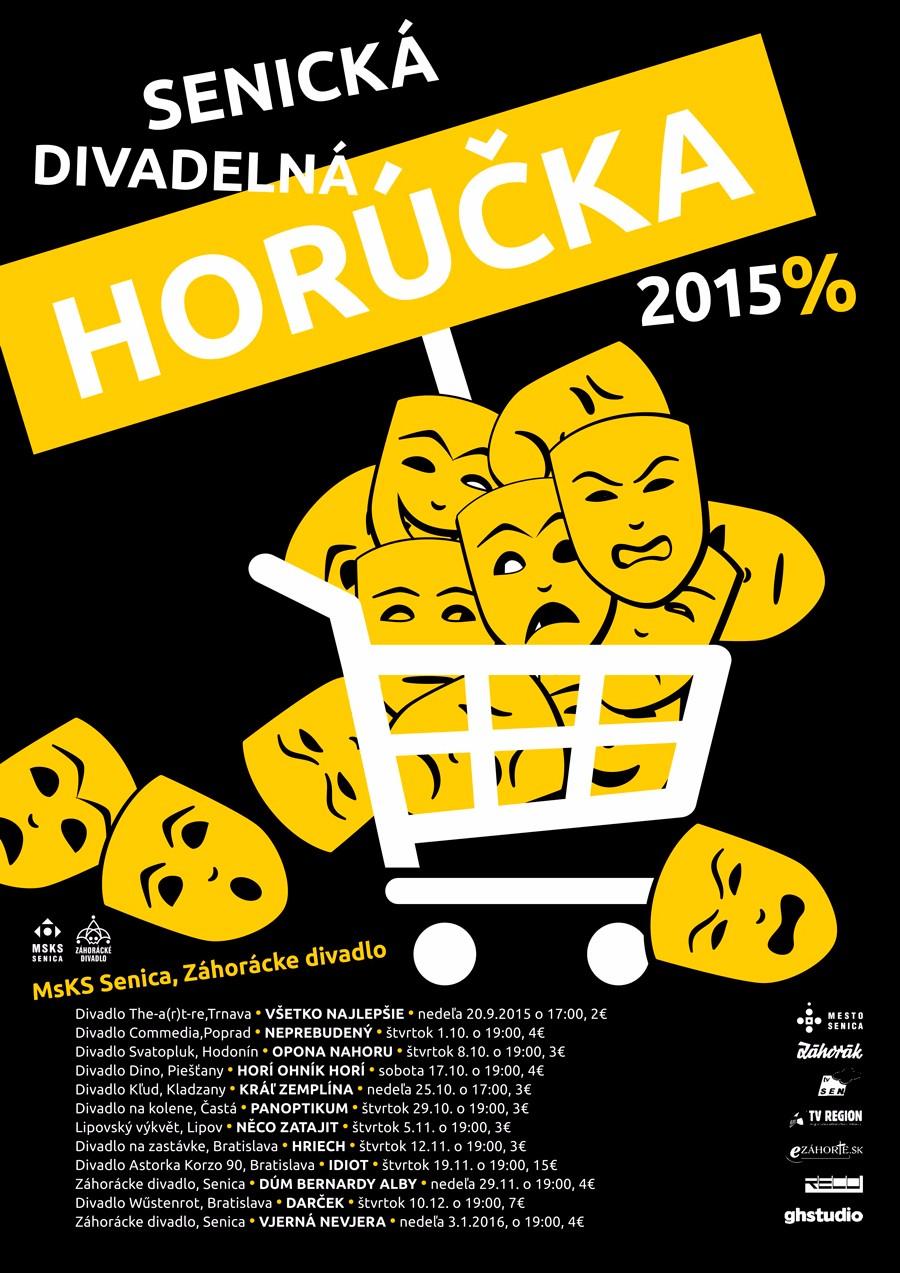 Senicka_divadelna_horucka2015