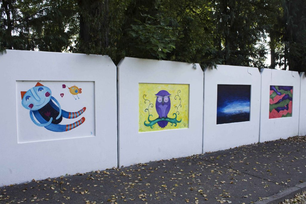 galeria-stena-senica-7