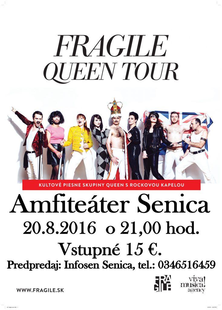 A2_fragile_tour.indd