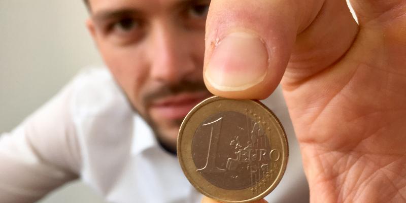 Finančný prehľad #9 Pozri si 6 jednoduchých tipov ako zarobiť/ušetriť peniaze