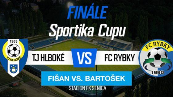 Fišan vs. Bartošek
