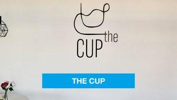 Podporuj lokálnych #18: The Cup